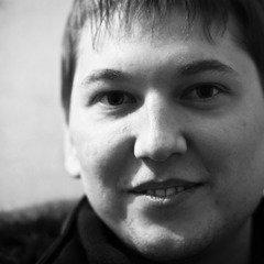 Кирилл Син