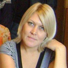 Татьяна Зиятдинова