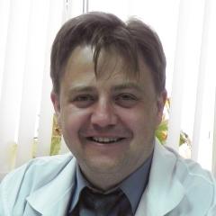 Андрей Голицын