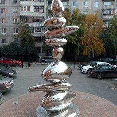 Ксения Асташкина