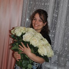 Рузалия Арифуллина
