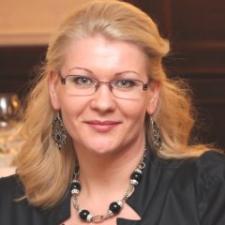 Вера Шибалкина
