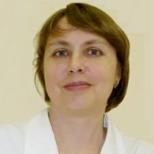 Мария Фоминых