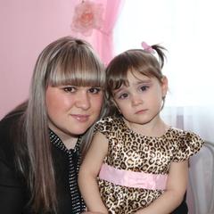 Элина Бойченко