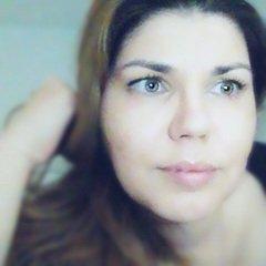 Ирина Синчурина