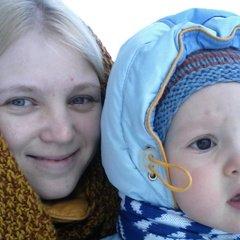 Татьяна Зверева