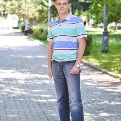 Андрей Тимофеев