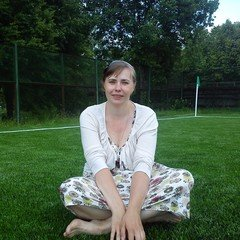 Анна Минеева