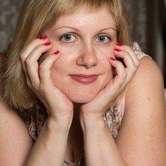 Ольга Корнева
