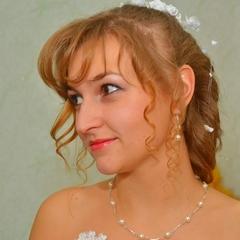Ирина Грудцына