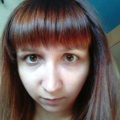 Ирита Муллагалиева