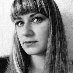 Тамара Потейко