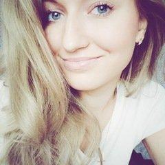 Ксения Малютина