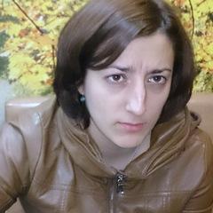 Татьяна Погодина