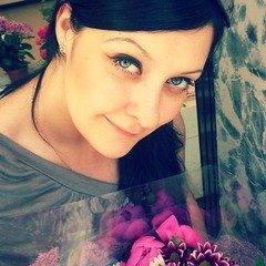 Динара Мамедова