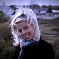 Юлия Курылева