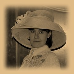 Анастасия Говорова