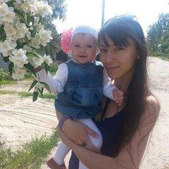 Анжела Кузина