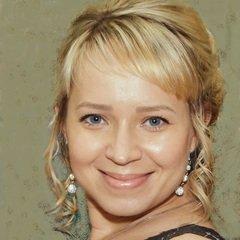 Екатерина Следенко