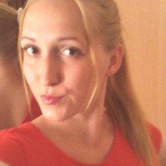 Кристина камалова