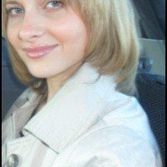 Юлия Полозова