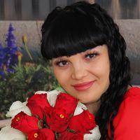 Ларисочка Суханова
