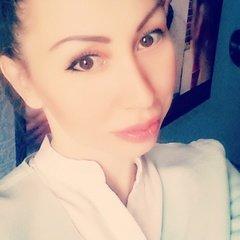 Татьяна Кулаженко