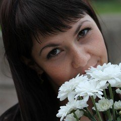 Марина Тиунова