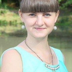 Елена Дутова