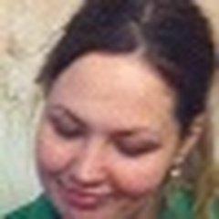 Юлия Фирсова