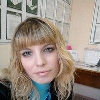 Светлана Бабенко