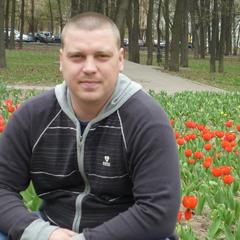 Александр Суязов