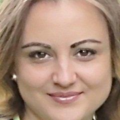 Инна Иванько