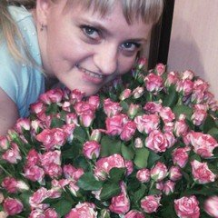 Валентина Малова