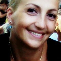 Nana Stambolishvili