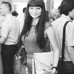 Elena Сидорова