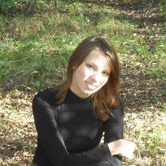 Ольга Бедяева