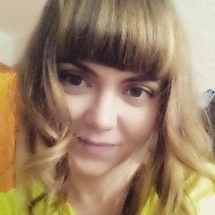 Ксения Марчук