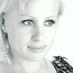 Екатерина Писарева