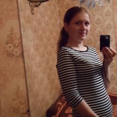 Людмила Семенчук