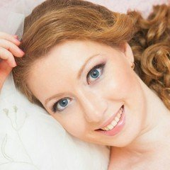 Marina Асоскова