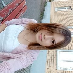 Эльмира Гурьянова