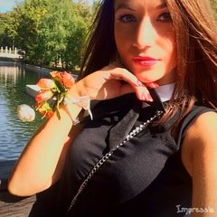 Лидия Сергеевна Андрюшина