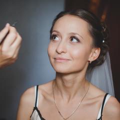 Анастасия Шефер