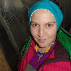 Татьяна Рензяк