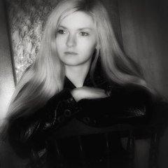 Катя Брянцева
