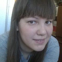 Миля Аранцева