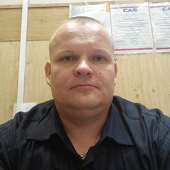 Роман Сучков