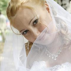 Нина Кузина