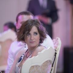 Татьяна Пермякова